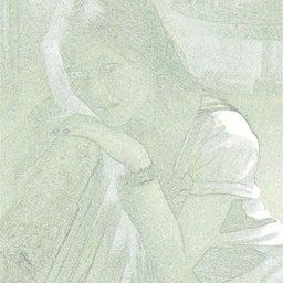 Siriwan Makeaw