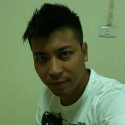 Ton Duangrahong