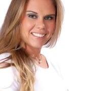 Janete Deen