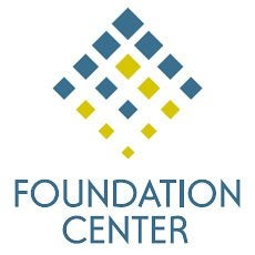 Foundation Center