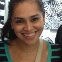 Vicus Rodriguez