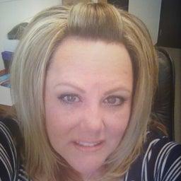 Kristen Feuz