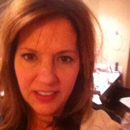 Kathy Boos