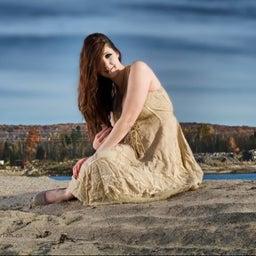 Melody Sabourin