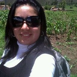 Wayta Rosales