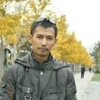 Khairul Charmer