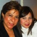 Edith C. Moreira