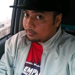 Mohd Najib