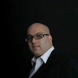 Raghav Bhasin