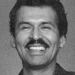 Juan Blanco