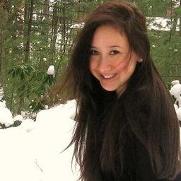 Tania Matsuoka