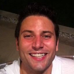 Erico Lima