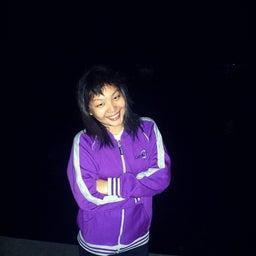 Christania Yunian
