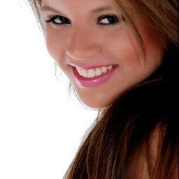 Gabriella Tabal