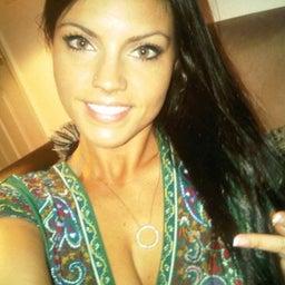 Christina Marie Platt
