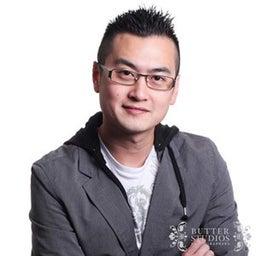 @mrchrischong Chris Chong