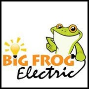 Big Frog Electric