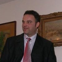 Boris Isaic