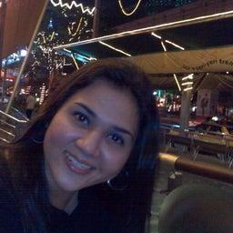 June Salleh