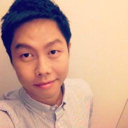Jeng @ckzon