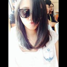 Zhiqian Tan