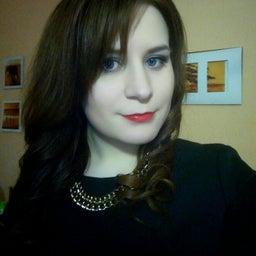 Анна Ерачина