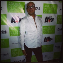 Andrew Paul Ras