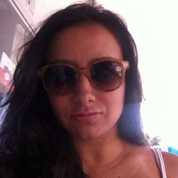 Berenice Nava