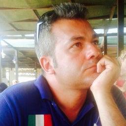 Alessandro Giorgetti