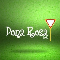 Dona Rosa Bar