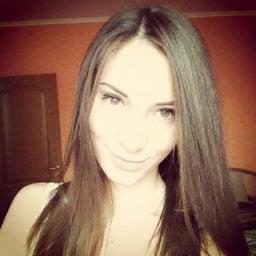 Ksenia Ovcharenkova