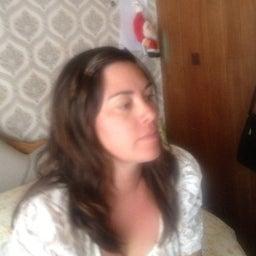 Kelly Stratford