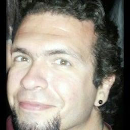 Sandro Câmara