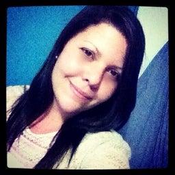  Stephanie Gamboa J