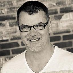 Terry Daniel