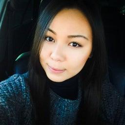 Marzhan Kurbanbayeva