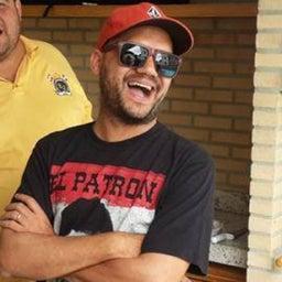 Felipe Papel