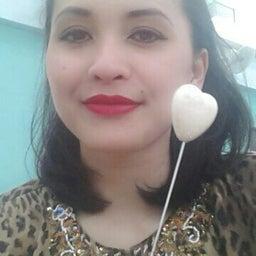 Haslina Haris