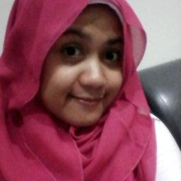 Delima Adhy