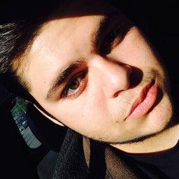 Gabriel Adamidis