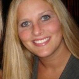 Dana Shaw