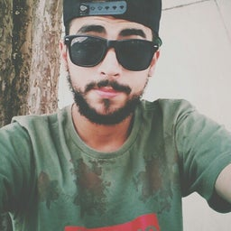 Rony Ferreira