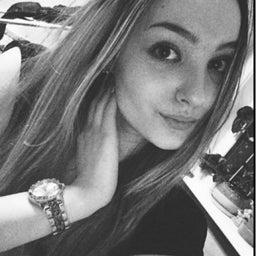 Лиза Marenina