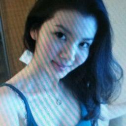 Wong Jory
