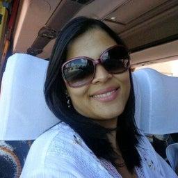 Joyce Araujo