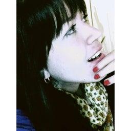 Mel Ayala