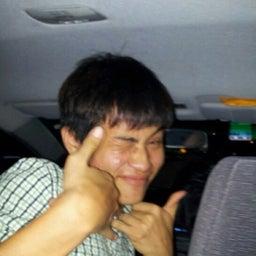 Yee Wai