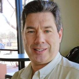 Mark Milliman
