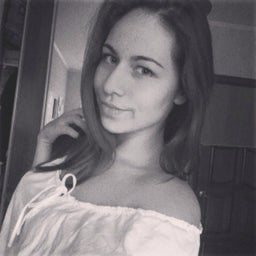 Неля_Аюпова