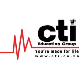 CTI Education Group